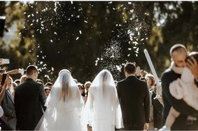 Miriana Seminara Wedding & Event Planner