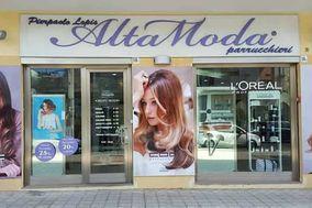 Altamoda Parrucchieri
