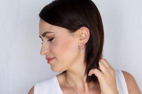 Chiara Baldini Make-up Artist
