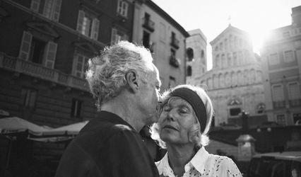Marco Ciampelli Fotografia 1