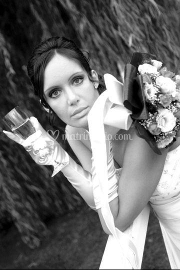 Book sposa