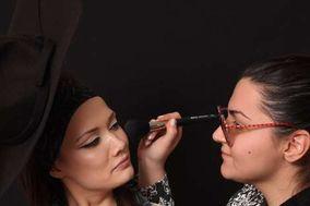 Rita Severino Make up Artist