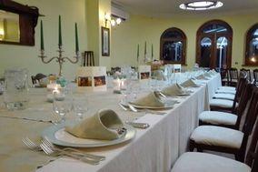 Albergo Ristorante Villa San Domenico