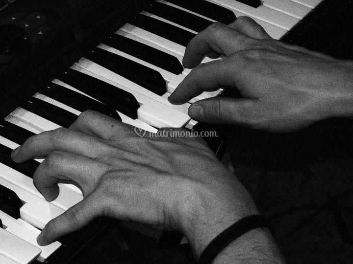 Simone (playthepiano)