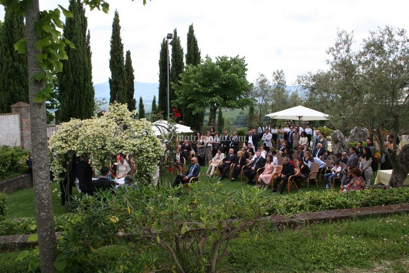 Matrimonio In Loco : Celebrazione in loco di selvanova foto