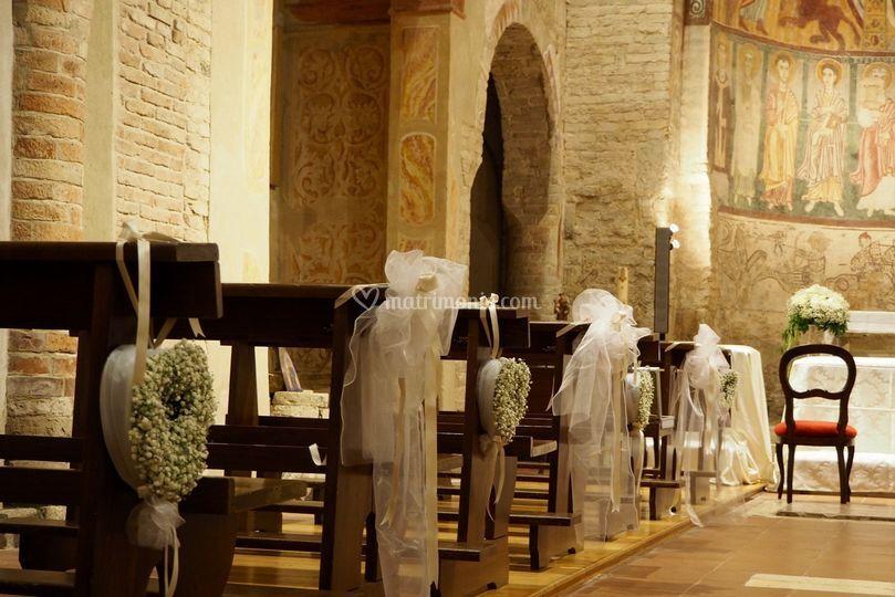 Matrimonio Country Chic Padova : Rossabacca
