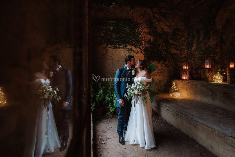 Matrimoni-Borgo-San-Lorenzo