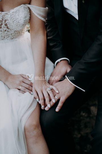 Matrimoni Borgo San Lorenzo
