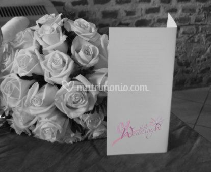 MM Wedding
