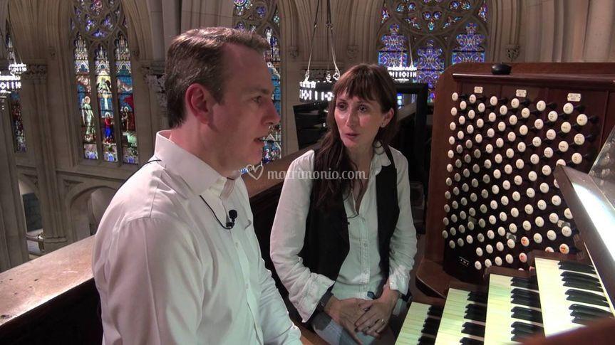 Musica matrimonio Piacenza
