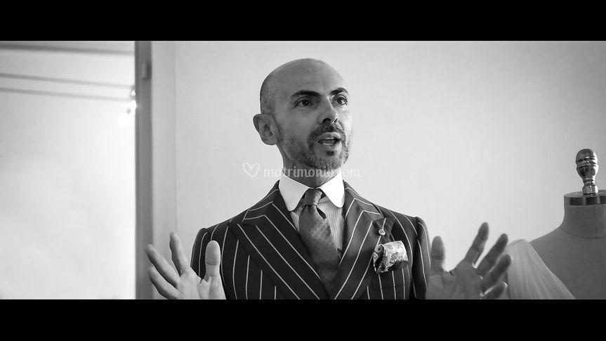 Frame evento-Enzo Miccio