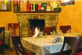Ristoranti ricevimenti cosenza - Ristorante borgo antico cucine da incubo ...