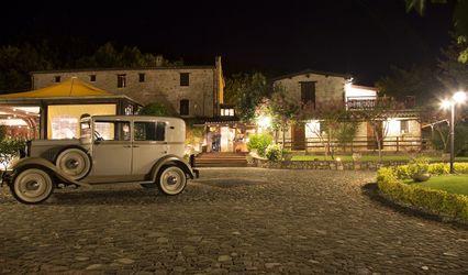 Borgo Citerium 1