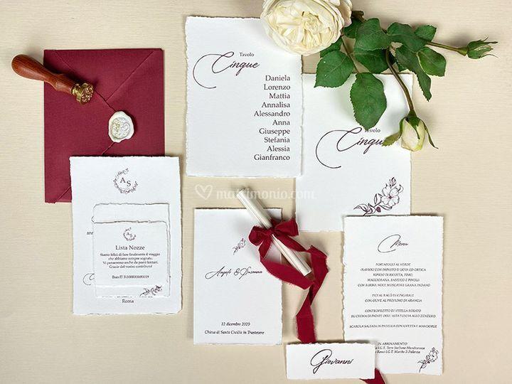 Papermoon Weddings