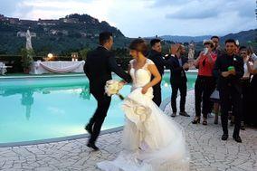 Simone Wedding Music
