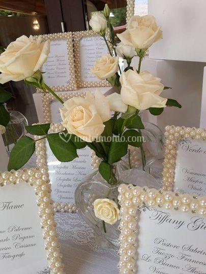 Stella Filella Wedding & Events Planner