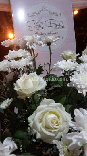 Stella Filella Wedding & Event
