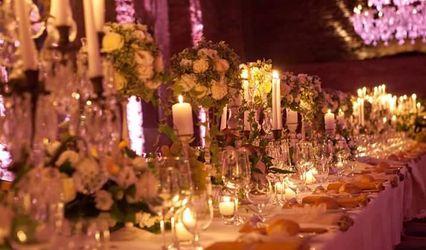 Stella Filella Wedding & Events Planner 1