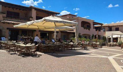 Gran Cafè Puntaldia 1