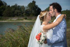 Manlio & Jessica Photography