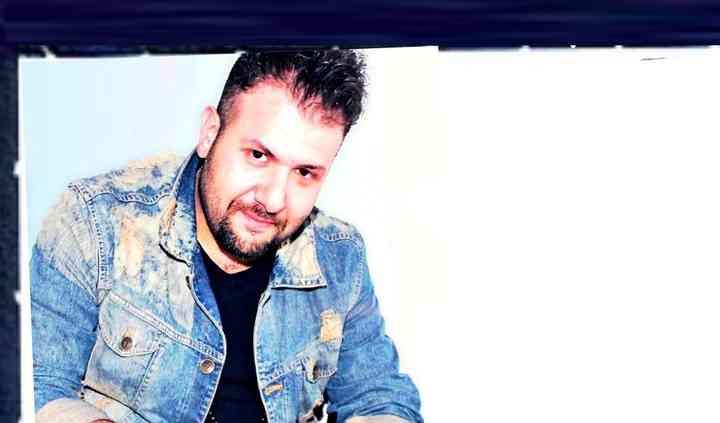 Fabrizio Fasciani