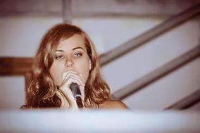 Claudia Lamanna
