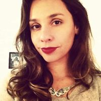Amanda Tironi