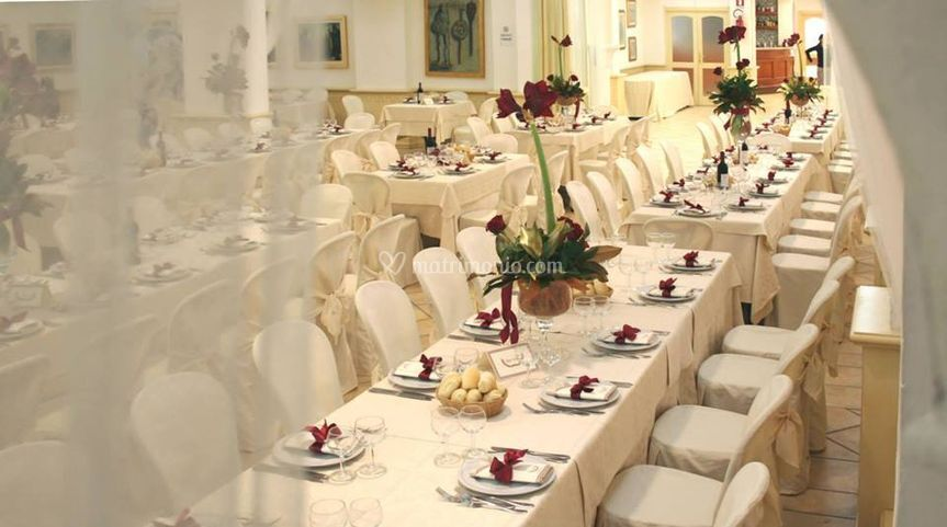 Hotel Libyssonis Porto Torres