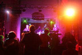 Quattrodimarzo Band
