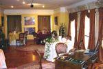 Salone di Villa Lig�