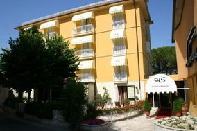 Hotel La Speranza