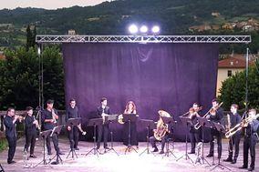 Vicenza Brass