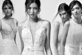 Indaco Spose