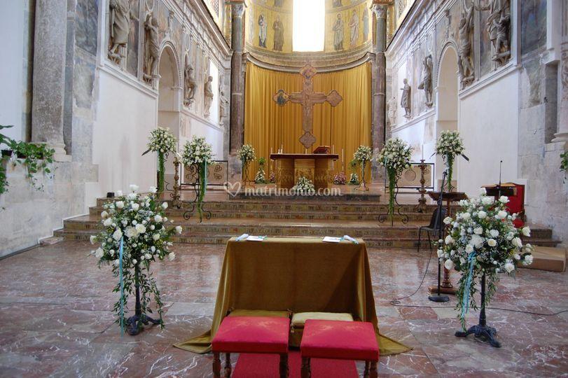 Duomo cefalù