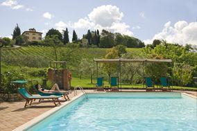 Villa Monte Solare Resort