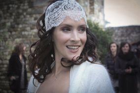 Ivana Rambaldi Photo & more