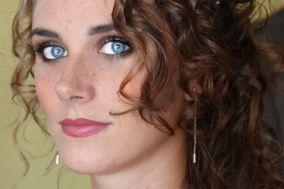 Giada Makeup Artist