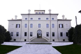 Villa Canaro Gonzaga