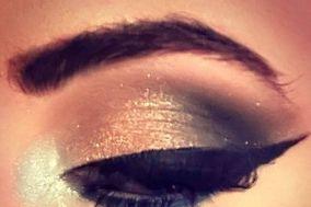 Pierpaolo Rubino Makeup