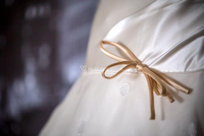 Emotions Productions Wedding
