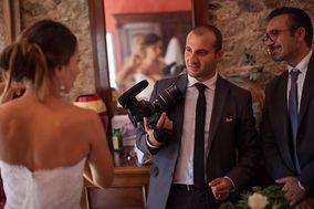Giuliano Di Franco VideoMaker