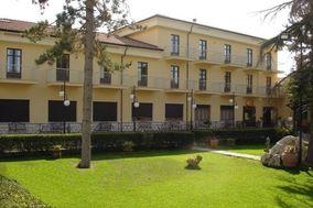 Grand Hotel Certosa