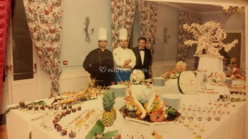 Food di Orazio Moschetto