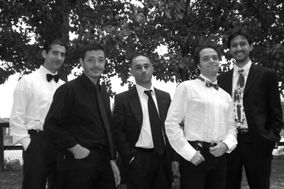 Cucha Cucha Small Orquesta