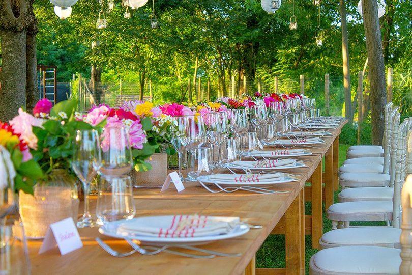 Matrimonio Simbolico In Giardino : Agrirelais villa dei mulini
