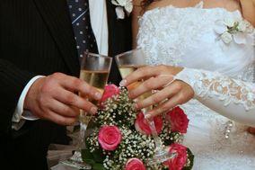 Annarita Priori Events & Wedding Planner