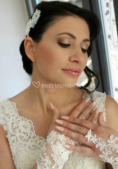 Eudermia Beauty & Wellness