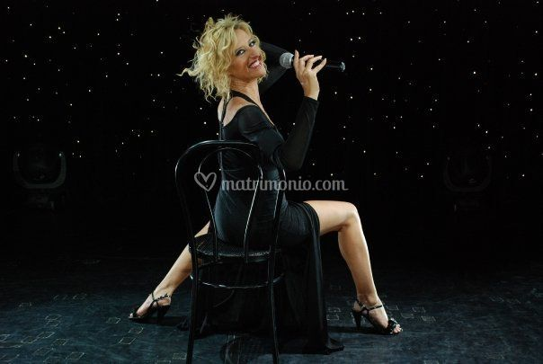 Mary Live Music a teatro