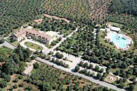 Uliveto Principessa Resort