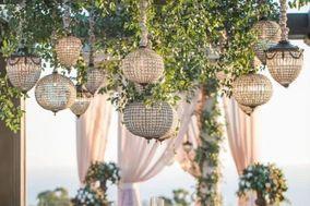 Sharon Rampin - Wedding Planner